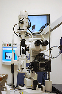 digital eye care